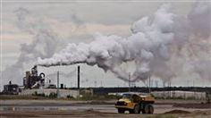 Cumbre de la ONU en Perú busca sentar las bases para un acuerdo contra el recalentamiento planetario