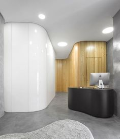 Dr. Derm Dermatology Clinic - Picture gallery