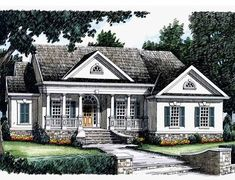 Modern Victorian House Plans Luxury Victorian Style House Plan Number with 3 Bed 2 Bath