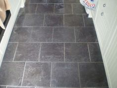 Tiles get damaged, cracked or broke. They need to repair or replace. An expert do it in better way.