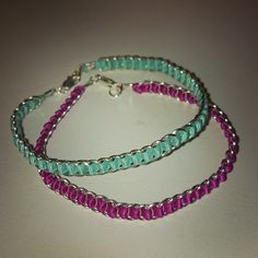 браслеты; материал: атласная лента, металл. #браслет #хендмейд #handmade #bracelet #украшения #украшенияручнойработы #handmadejewelry #jewelry #jewellery