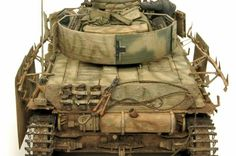 Panzer Iv, Model Tanks, Model Kits, Photos Du, World War Ii, Scale Models, Military Vehicles, Inspiration, War