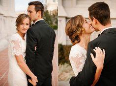 wedding photos by Brooke Schultz http://brookeschultzphotography.com
