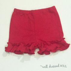 Well Dressed Wolf 6 Well Dressed Wolf, Short Dresses, Closet, Women, Fashion, Moda, Short Gowns, Women's, Closets