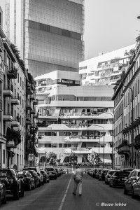 CityLife – Marco Iebba