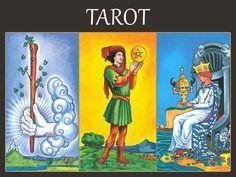 Tarot Card Meanings & Interpretation for all 78 Tarot Cards! Upright & Reversed Tarot Meanings + Major Arcana, Minor Arcana, & Tarot Card Suits (Pentacles, Swords, Cups, Wands).