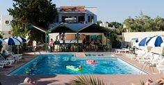 Crete family hotels: Crete is one of the best Greek islands to visit with kids. Choose from these family friendly hotels and resorts! Resorts For Kids, Family Resorts, Hotels And Resorts, Greek Islands To Visit, Best Greek Islands, Crete, Family Travel, The Best, Outdoor Decor