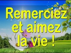 Comment être dans la gratitude avec l'EFT ? - YouTube Gratitude, Mardi, France, Zen, Communication, Notes, Thinking About You, Welcome Gifts, Love Life