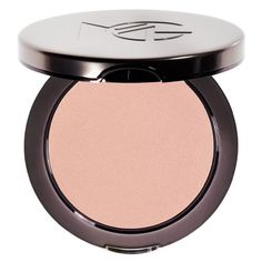 Blush Compact in Love Letter | Makeup Geek