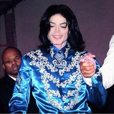 Photos Of Michael Jackson, Michael Jackson Rare, Janet Jackson, King Of Music, The Jacksons, Day For Night, Look In The Mirror, Beautiful Person, Motown