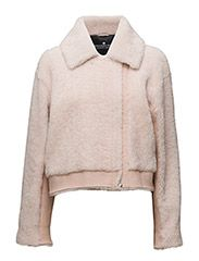 Candy Coat - LIGHT PINK