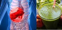 Remediul natural care iti intinereste ficatul cu 10 ani si previne cancerul hepatic - dr. Andrei Laslău Health And Nutrition, Health Fitness, Voss Bottle, Water Bottle, Cancer, Drinks, Tableware, Plants, Food