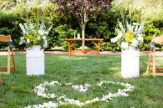 Wedding Photos from Rand-Bryan House | Outdoor Wedding Venue | The Rand-Bryan House