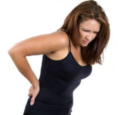 exercises to relieve lower back pain