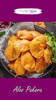 Indian Veg Recipes, Indian Dessert Recipes, Easy Indian Snacks, Pakora Recipes, Chaat Recipe, Tasty Vegetarian Recipes, Spicy Recipes, Easy Evening Snacks, Evening Snacks Indian