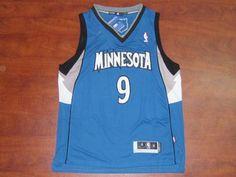 http://www.cheapsoccerjersey.org/minnesota-timberwolves-cheap-nba-9-blue-ricky-rubio-jersey-p-7703.html