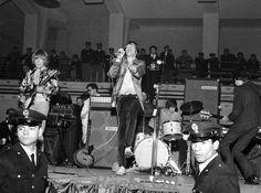 ROCKS OFF - The Rolling Stones Message Board - novogate.com