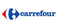 Historia de Carrefour