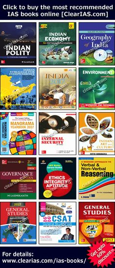 essay writing in hindi for civil services Books for UPSC Civil Service Main Exam Preparation - Clear IAS Exam Study Tips, Study Skills, General Knowledge Book, Gernal Knowledge, Ias Books, Study Hard Quotes, Upsc Notes, Ias Study Material, Upsc Civil Services
