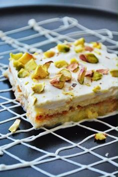 Shahi tukra is a dish that is fit for a king. This dish actually belonged to the Nawabi food menu. This dessert is very famous in North India and is a closer cousin to the famous double ka meeta in…