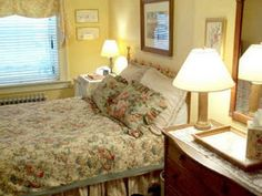 Cottage Bedroom Ideas About Home Decor House Design Furniture