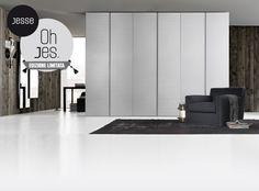 Stai pensando a un nuovo armadio per la tua casa?