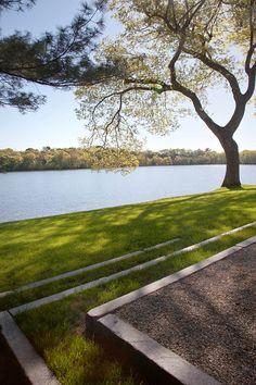 Gardens | Matthew Cunningham Landscape Design LLC