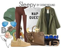 sleepy_disneystyle