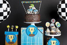 Dirt_Bike_Birthday_Party_Dessert_Table-2