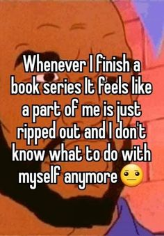 22 Whisper Secrets Relatable to Most Booklovers #whisper #booklovers #bookmemes #reading #readers Quotes For Book Lovers, Book Quotes, Words Quotes, Game Quotes, Sayings, Book Nerd Problems, Reader Problems, Bookworm Problems, Whisper Confessions