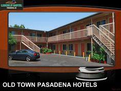 famous-attraction-of-pasadena by Jaiseeka Royal via Slideshare