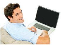 Компьютерные магазины ОГО! Интернет магазины: Цифровая & Бытовая техника https://ad.admitad.com/goto/22e37d11afad642c2faf82431f1424/
