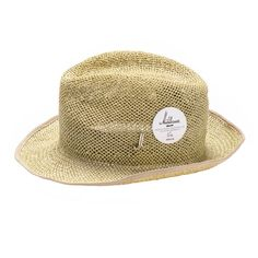 Summer Hat Mens Summer Hats, Camera Movements, Stylish Jackets, Gifts For Photographers, Camera Straps, Hats For Men, Timeless Fashion, Cowboy Hats, Best Gifts
