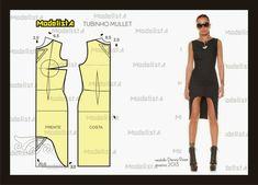 modelista-mullet-dress-pattern.jpg (736×529)