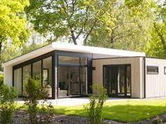 vakantie moderne bungalows - google zoeken   vakantie   pinterest - Moderne Bungalows