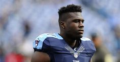 The Tennessee Titans have traded receiver Dorial Green-Beckham to the Eagles for…