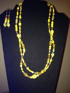 Fun in the sun by 2Timothys16 on Etsy, $17.99