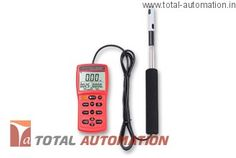 Amprobe TMA-21HW Hotwire Thermo-Anemometer buy online India.Amprobe TMA-21HW Hotwire Thermo-Anemometer best price, fast shipping, genuine & warrantied products Temperature Measurement, India, Stuff To Buy, Products, Goa India, Gadget, Indie, Indian