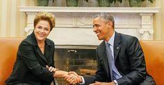 osCurve Brasil : Planalto quita dívida de aluguel de carros em viag...
