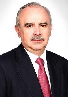 @EPN nombra Secretario Tecnico del Gabinete: http://www.eluniversal.com.mx/notas/887506.html