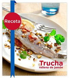 Relleno, Chicken, Meat, Food, Trout, Recipes, Eten, Meals, Cubs