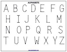 Free printable for kids (toddlers/preschoolers) flash cards/charts/worksheets/(file folder/busy bag/quiet time activities)(English/Tamil) to play and learn at home and classroom. Quiet Time Activities, Activities For Teens, Preschool Activities, Preschool Learning, Toddler Preschool, Learning Resources, Teaching, Free Printable Worksheets, Worksheets For Kids