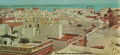 Olhao 1960