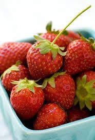 Afbeeldingsresultaat voor strawberry