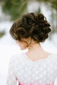wedding hairstyles for long hair - Google Search