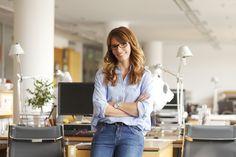 Tips Menata Ruang Kantor agar Tidak Mudah Bosan di Bekerja Dalamnya.    #kantor #ruangkantor #desainkantor #interiorkantor #interiors