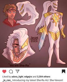 Cartoon Art Styles, Cartoon Icons, Shera Movie, Cartoon Crossovers, Spiderman Art, She Ra Princess Of Power, Death Note, Powerpuff Girls, Steven Universe