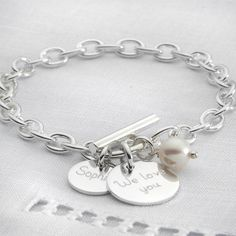 fff0e4079 Sterling Silver Charms For Bracelet , Super Sterling Silver Charms For  Bracelet 84 on Pandora Charms