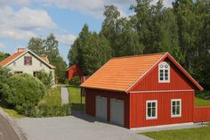 Mäklare i Uppsala | ROI Fastighetsmäkleri AB