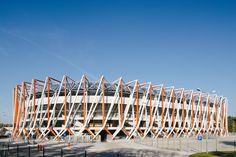 Stadion Miejski w Białymstoku (Stadion Jagiellonii) – StadiumDB.com